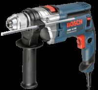 """Bosch GSB 16 RE Professional"""