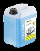 Kärcher Autoshampoo RM 619, 5 l