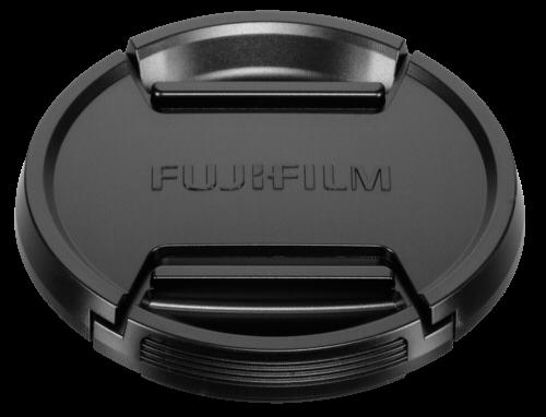 Fujifilm Objektivdeckel 77 mm