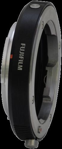 Fujifilm Adapter Leica M