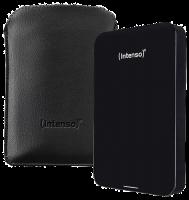 Intenso Memory Drive 1TB