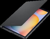 Samsung Book Cover EF-BPA610 für Galaxy Tab S6 Lite, Gray