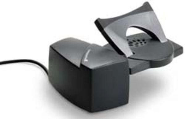 Handhörer-Lifter HL-10 für CS60/CS70N/CS351N/CS361N