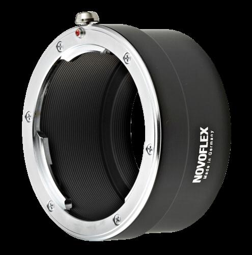 Novoflex Adapter Leica R