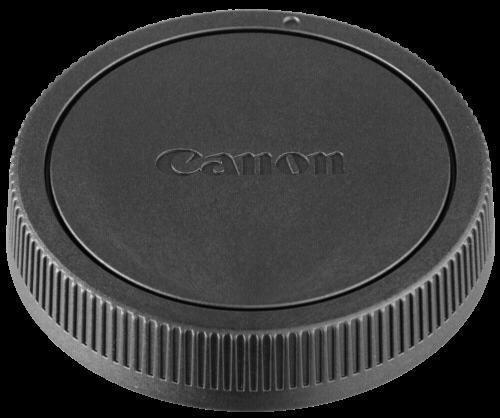 Canon EB Rückdeckel