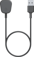 fitbit Charge 3, Retail Charging Cable