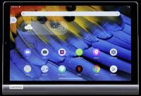 """Lenovo Yoga Smart Tab schwarz"""