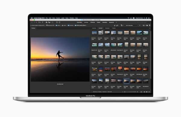 MacBook-Pro-16-Zoll-Retina-8